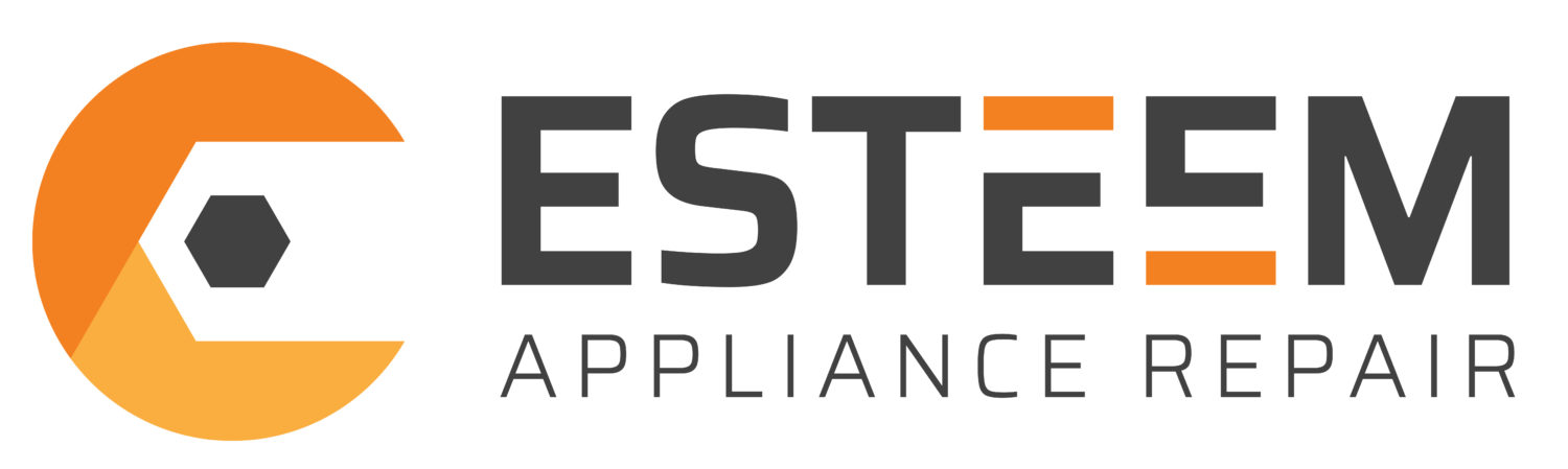Esteem Appliance Repair